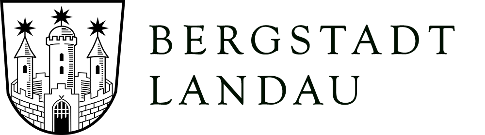 Bergstadt-Landau